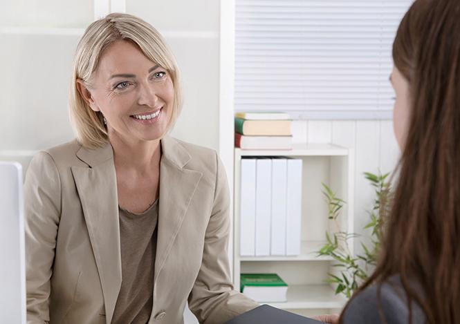 exemple-illustration-métier-coaching-individuel-collectif-cabinet-pellen-conseil