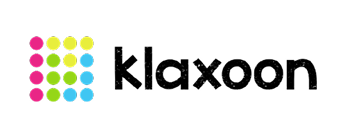 logo-klaxoon-solutions-partenaires-cabinet-pellen-conseil-management