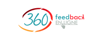 logo-360-feedback-solutions-partenaires-cabinet-pellen-conseil-management