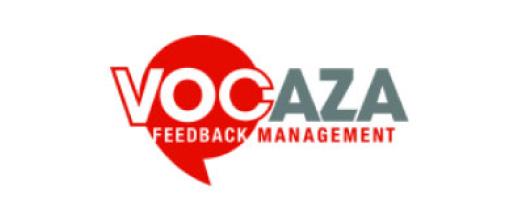 logo-vocaza-solutions-partenaires-cabinet-pellen-conseil-management